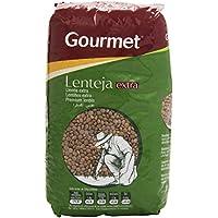 Gourmet Extra Lenteja - 1 Kg