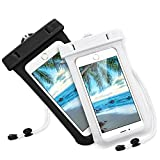 Waterproof iPhone Case, ESR Pouch Bag with Adjustable - Best Reviews Guide