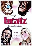 Bratz [DVD] [Region 2] (IMPORT) (No hay versión española)