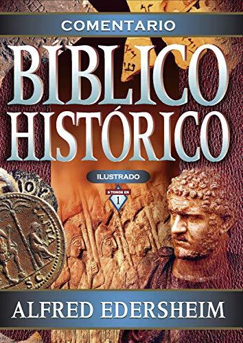 La Biblia - Antiguo Testamento. Pentateuco