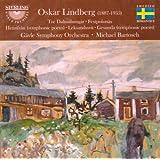 Symphonic Music (Bartosch, Gavle So)
