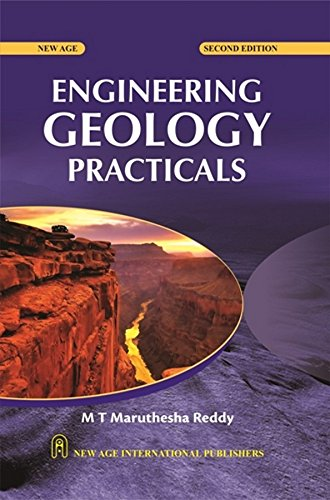 Engineering  Geology Practicals
