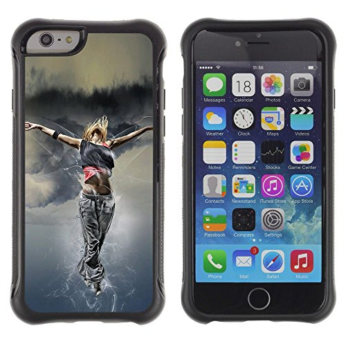 kobe-diy-case-rugged-hybrid-protection-impact-case-cover-for-iphone-6-plus-case-cover-iphone-6-55-ca