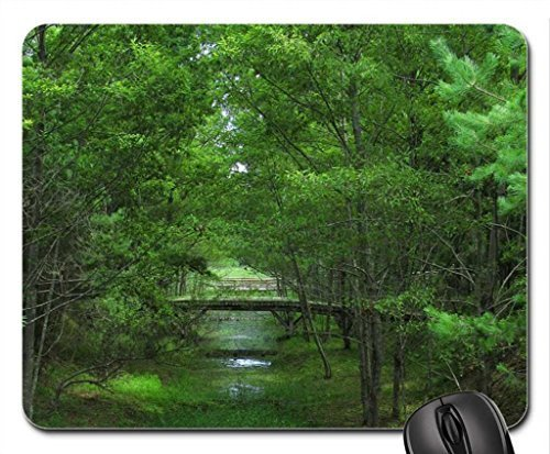 discover-the-beauty-of-the-nature-mouse-pad-mousepad-forests-mouse-pad
