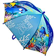 Disney - Paraguas para niños de Buscando ...