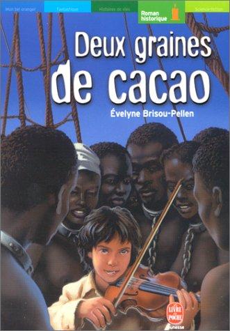 """<a href=""""/node/7002"""">Deux graines de cacao</a>"""