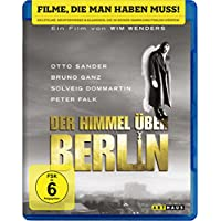 Himmel ber Berlin, Der