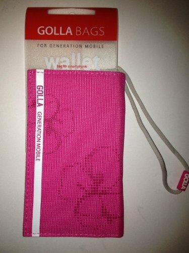 golla-bolsas-generacion-mobile-smart-phone-wallet-liquen-rosa-cg945
