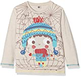 Tuc Tuc 38417, Camiseta para Niños, Multicolor, One Size (Tamaño del Fabricante:18)