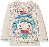 Tuc Tuc 38417 Camiseta, Niños, One Size (Tamaño del Fabricante:18)