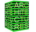 Architectures - L'intégrale