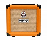 """Orange OR PPC108 Micro Terr Cab Diffusore per Chitarra Closed Back Equipaggiato con Speaker 1X8"""", 20 Watt - Orange - amazon.it"""