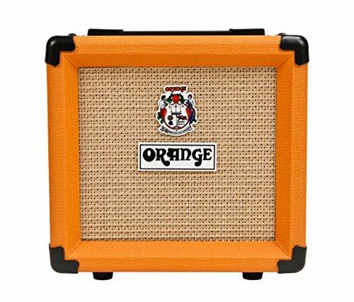 orange-or-ppc108-micro-terr-cab-diffusore-per-chitarra-closed-back-equipaggiato-con-speaker-1x8-20-w