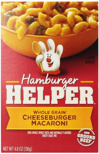 hamburger-helper-whole-grain-cheese-macaroni-5-serving-48-ounce-pack-of-6