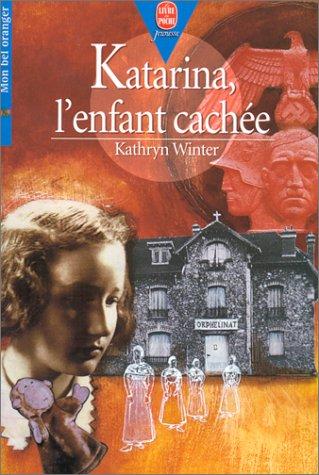 """<a href=""""/node/26865"""">Katarina, l'enfant cachée</a>"""