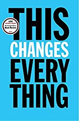 This Changes Everything: Capitalism vs. The Climate by Naomi Klein (2014-09-16)