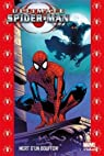 Ultimate Spider-Man, tome 10 par Brian Michael Bendis