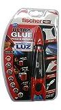 Fischer 539084–Ultra Glue