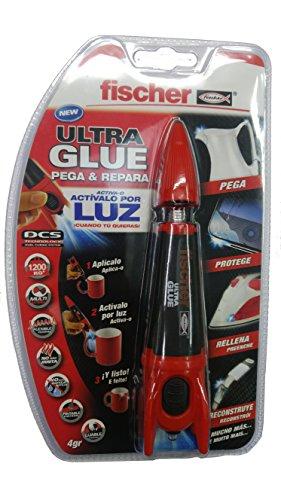 adhesivo-fischer-ultra-glue-4-gr