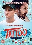 Tattoo [DVD]