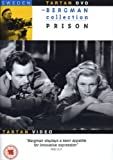 Prison [1949] [DVD]