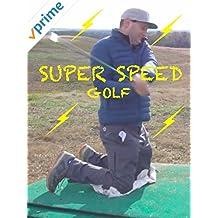 Super Speed Golf [OV]