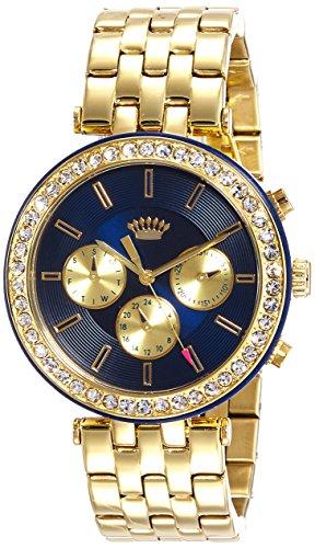 Ladies Juicy Couture VENICE Watch 1901334