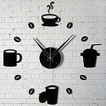 paaiter DIY Modern Home Decor Coffee Cup