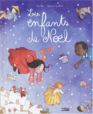 """<a href=""""/node/9706"""">Les enfants de Noël</a>"""