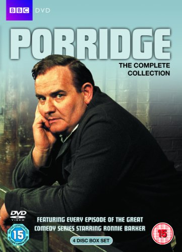 porridge-series-1-3-and-christmas-specials-repackaged-dvd