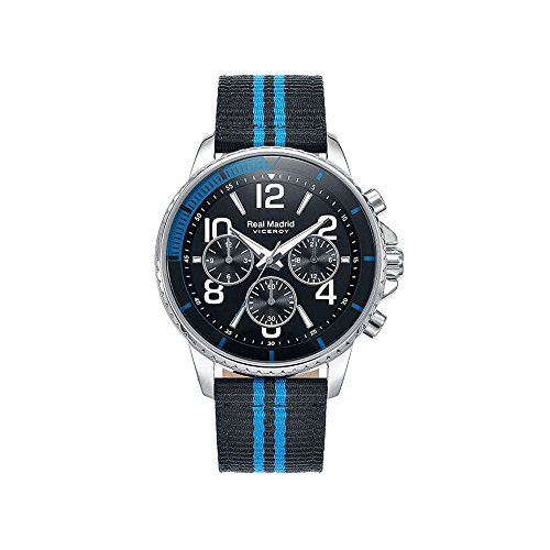 Montre Homme Viceroy 42307-57
