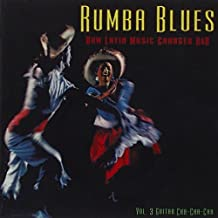 Rumba Blues by Various (2012-09-11)