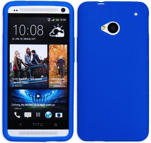ektorr-custodia-cover-in-silicone-con-design-innovativo-per-htc-one-m7-blu-scuro