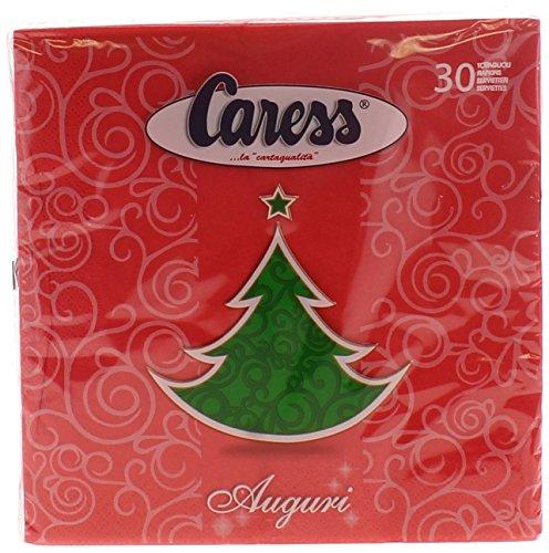 caress-tovaglioli-color-33x33-2veli-rosso