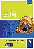 ISBN 3507230747