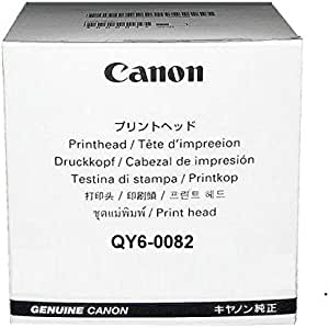 Canon Print Head Qy6 0082 000 Ip7220 Qy6 0082 000 Computer Zubehör