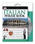 Eyewitness Travel Guides: Italian Phr...