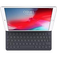 """Apple Smart Keyboard (für 10,2"""" iPad, 10,5"""" iPad Air, und 10,5"""" iPad Pro) - Deutsch"""