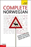 Complete Norwegian: From Beginner to Intermediate/Level 4