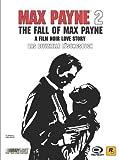 Max Payne 2 (L�sungsbuch) Bild