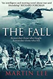 The Fall by Martin Lee