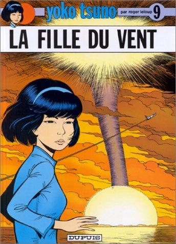"<a href=""/node/1230"">La Fille du vent, Yoko tsuno</a>"