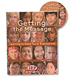 Getting The Message by Pat Crissey (2007-02-01)