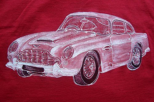 aston-martin-db5-coupe-original-painting-car-design-mens-t-shirt