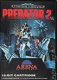 Predator 2 (Mega Drive)