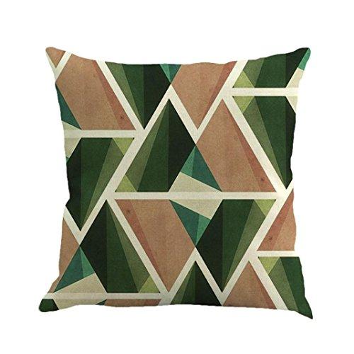 winwintom-geometria-pintura-lino-funda-de-cojin-almohada-caso-sofa-hogar-decoracion-color-e