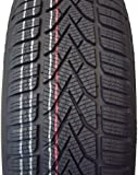 Semperit, 185/55R15 86H XL Speed-Grip 2 f/c/70 - PKW Reifen (Winterreifen)