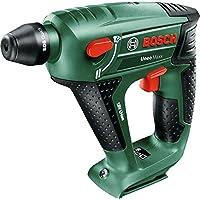 Bosch pil-Darbeli Matkap Uneo Maxx, 603952321