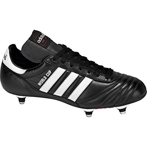 adidas World Cup Herren Fußballschuhe SUPPNK/COLHTR