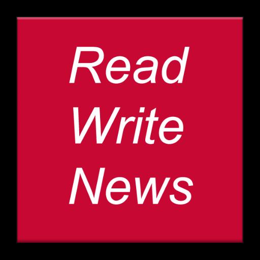 ReadWrite News